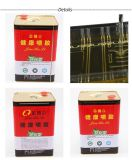 Adesivo superior do pulverizador de Sbs do fornecedor de China da classe de GBL