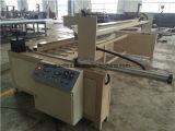 Штрангпресса продуктов CNC сварочный аппарат термопластикового пластичного
