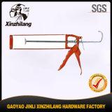 pistola a spruzzo per presellatura di scheletro a gettare di prezzi più poco costosi 300ml