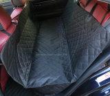 Coperchio di sede originale di vendita caldo dell'automobile del cane di animale domestico di /Quilted /Waterproof, antisdrucciolevole (KDS004)