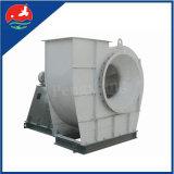 Ventilador de la eficacia alta de la serie de B4-72-10D para el edificio grande