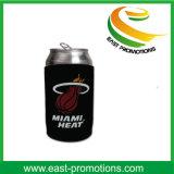 Porte-boissons personnalisé à base de boissons à base de bière en néoprène