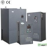 Dreifacher 50Hz/60Hz 380V/440V Wechselstrom-Laufwerk-Hochfrequenzinverter-variables Frequenz-Laufwerk (VFD)