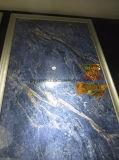 Telha de pedra de mármore vitrificada Jingang cheia da telha de assoalho do corpo