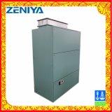 Fußboden-Stellung-aufgeteilte Klimaanlage/Klimaanlage für Industrie