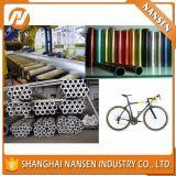 Анодированное 6061 7005 7075 алюминиевое цена пробки T6 алюминиевое труба/7075 T6 в пробки Kg алюминиевые 6061 7075