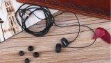 Trasduttore auricolare mobile di Earbuds per SONY Mh750