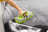 Mop чистки автомобиля