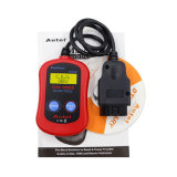 Original Ms300 Obdii OBD2 Auto Auto Diagnostic Scan Engine Code Reader Maxiscan Ms300