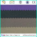 Highly Density Uly Revestido Guchi Têxtil 900d Tecido para Laptops