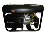 2.5kw het p-Type van Begin van de terugslag de Draagbare Generator van de Benzine