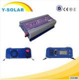 Ys-2000g-LCD 110V/220V MPPT reiner Sinus-Wellen-Sonnenenergie-Inverter