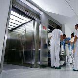 Medizinischer Passagier-Höhenruder-Rollstuhl-Stuhl-Krankenhaus-Bett-Aufzug