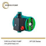 Pompa di circolazione automatica della famiglia di HP12/9g