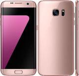 Origineel Gerenoveerd voor de Mobiele Telefoon van de Rand van de Rand van Samsung S7 S7 S6 S6 S5 S4 S3