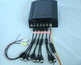 канал передвижное DVR 960h HDD 8 для кораблей