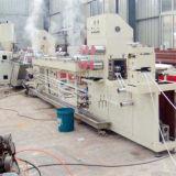 Pp.-Plastikgurtenband-automatisches Produktions-Gerät