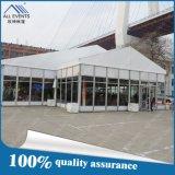 كبيرة [ودّينغ برتي] خيمة لأنّ 1000 الناس