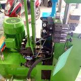 PVC縦のプラスチック注入形成型機械