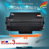 RoHS certificó el cartucho de toner compatible de DELL 1260 B1260 B1265 B126X del surtidor DELL 331-7327 331-7328