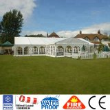 40mへの屋外の家具の結婚式の玄関ひさしのテントのサイズ10m