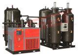 Generador de nitrógeno para el corte por láser