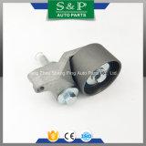 Isuzu를 위한 벨트 장력기 8-97136-256-0 Vkm79006
