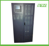 Mzt-100k 3phase UPS Power Inverter System on-line UPS com bateria