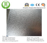 Heißer eingetauchter Galvalume-Stahl (GL, AL-ZINC)