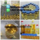 Testostérone injectable Cypionate de CYP d'essai d'hormone stéroïde pour le culturisme