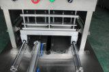 자동 음식은 기계 진공 펌프 상자를 위한 쟁반 밀봉 열매를 맺는다