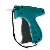 [Sinfoo] пластичная стандартная пушка Pin Attacher бирки (CY605S-3)