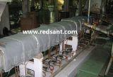 Protezione dell'isolamento termico del riscaldatore elettrico