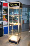 Étagère de présentoir de portable (XD013)