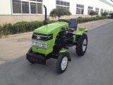 小型Farm Tractor (XZ-180)、18HP