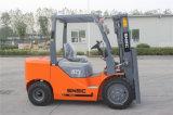 Chine 3 tonnes Dizel Chariot élévateur fournisseur