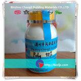 混合晒粉乳鉢水還元剤か混和の工場(中国製)