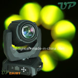 130W 2r Sharpy Beam Moving Head