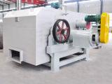 Papierherstellung-Maschinerie: Papierherstellung-Geräten-Geschwindigkeit-Unterlegscheibe