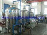 Gute Qualität des unreinen Wasser-Entsalzens