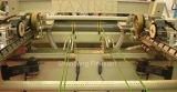 Réglage Stenter de la chaleur de machine de finissage de textile