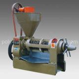 Presse d'huile de qualité (YZYX90)