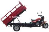 Triciclo autodescargable hidráulico Kn250zh-1
