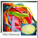Resina aromática do petróleo C9 do floco para as pinturas industriais HS120-4