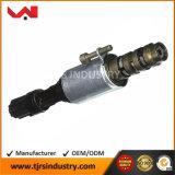 valvola di regolazione variabile dell'olio del solenoide di sincronizzazione del motore 8L3z-6m280-B per Ford