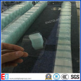 1.5mm-3mm Clear Sheet Photo Glass Picture Glass