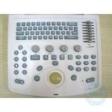 Ultra-som portátil do veterinário (SonoScan P3V)