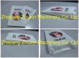Alta velocidad automático bolsa de papel que hace la máquina (CY-400)