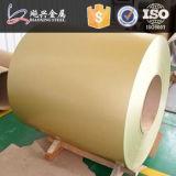 0.13~1.5mm starker PPGI MetallSteei Ring