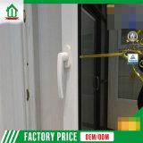 Guichet de glissement de PVC (WJ-PVC W 006)